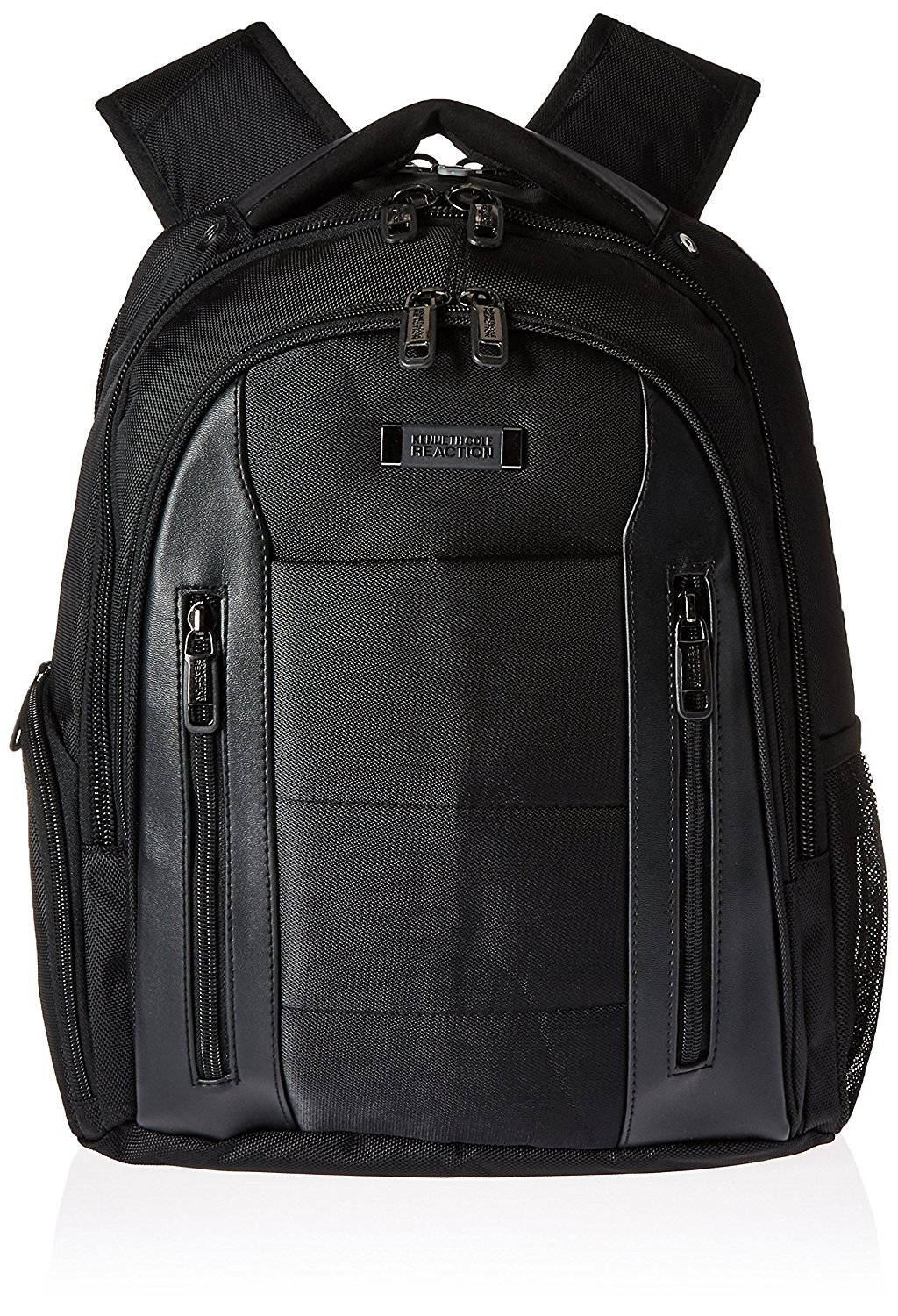 Kenneth Cole Reaction EZ Backpack